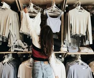 dress, fashion, and brandymelville image