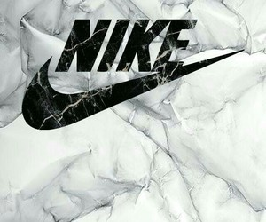 nike, wallpaper, and background image