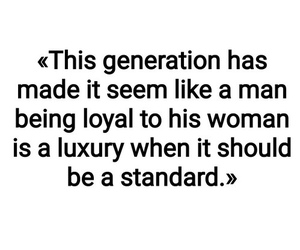 girl, generation, and luxury image