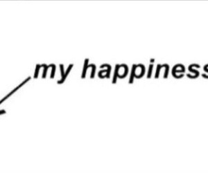 happiness, headers, and my happiness image