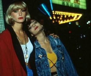pretty woman, julia roberts, and 90s image