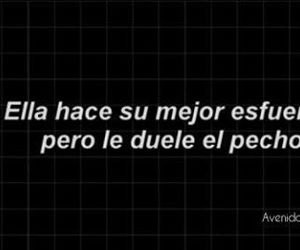 frases, I Love You, and love image
