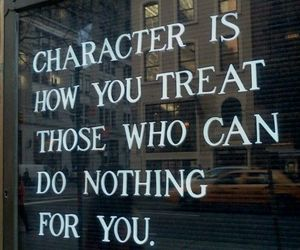 quotes, character, and life image