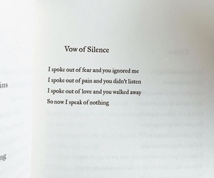 beautiful, book, and poet image