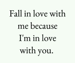 inlove, together, and you image
