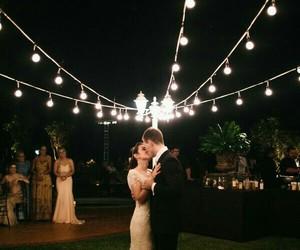 casamento, detalhes, and wedding image