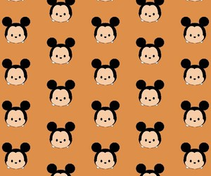 background, cute, and disney image