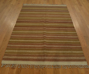 carpet, rug, and area rugs image
