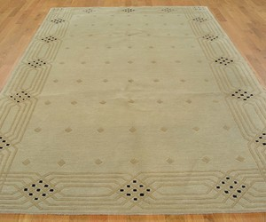rugs, wool rugs, and rug store image