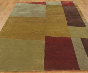 rugs, rug store, and oriental rugs image