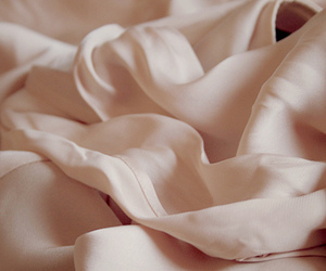 fabric, pastel, and pink image