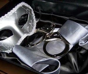 christian grey, fifty shades of grey, and grey image