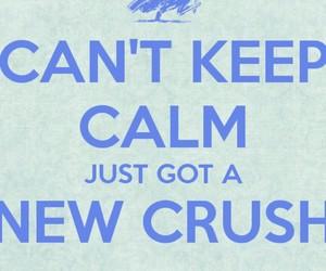 😁 and crush new image