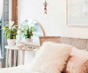 bed, cocooning, and UO image