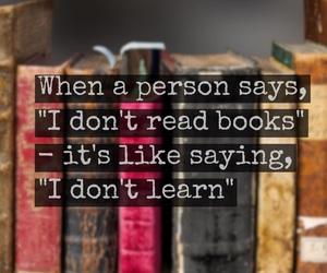bookish, books, and bookworm image