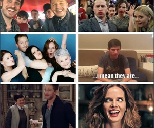 funny, oncers, and lol image