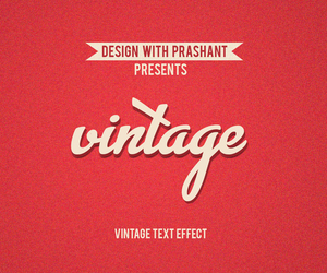 graphics, photoshop, and vintage image