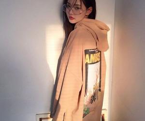 alternative, fashion, and kfashion image