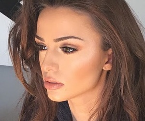 beauty, celebrity, and cher lloyd image