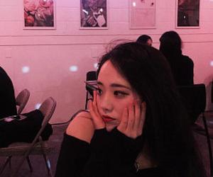 asian boy, asians, and korean image