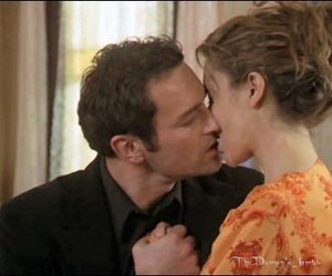 charmed, cole turner, and pheobe and cole\ image