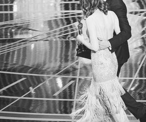 Academy Awards, actress, and actor image
