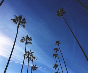 fashion, photography, and sky image
