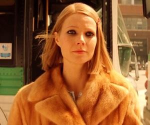 film, gwyneth paltrow, and Margot Tenenbaum image