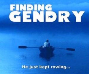 game of thrones and gendry image