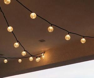 decor, lights, and apartamento33 image