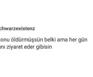 tumblr, turk, and siir image
