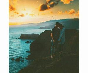 love, حُبْ, and رمزيات حب image