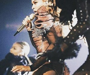 houston, queen bey, and beyoncé image