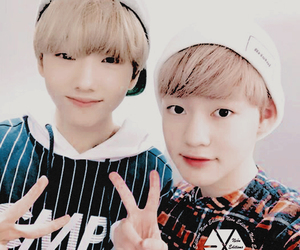 jisung, chenle, and nct image