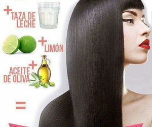 cabello and tips image