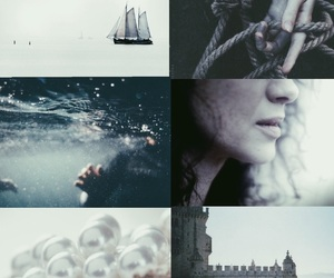 aesthetic, edit, and moodboard image