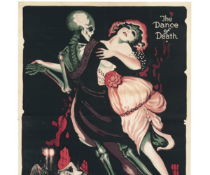 movie posters image