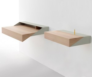 design and furniture image