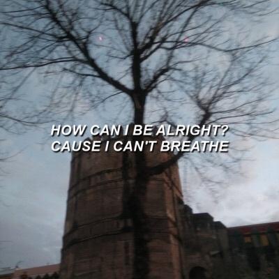 blue, writes, and songs lyrics image