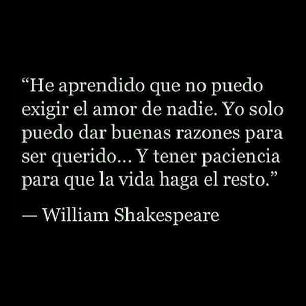 Shakespeare Uploaded By Decirellaforet On We Heart It