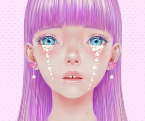 saccstry and cry image