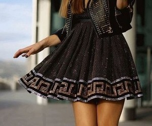 awesome, cool, and fashion image
