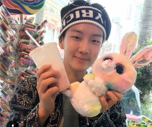 !, kpop, and seunghoon image