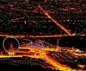 slemani and kurdstan image