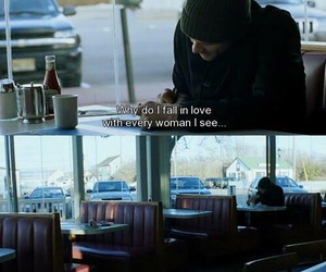 quotes, love, and eternal sunshine of the spotless mind image