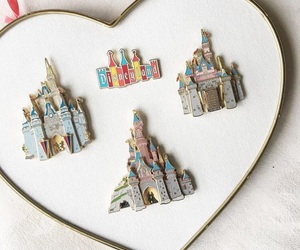 collectors, colors, and disney land image