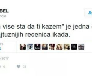 balkan, život, and citati image
