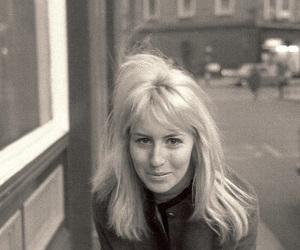 the beatles, cynthia lennon, and cynthia powell image