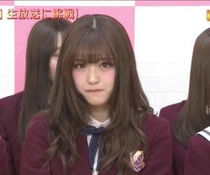 さゆりんご, 松村沙友理, and 乃木坂 image