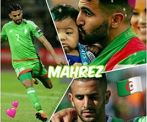 Algeria, dz, and montage image